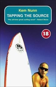 Tapping the Source PDF