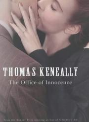 The Office of Innocence PDF
