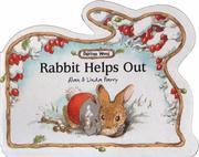 Rabbit Helps Out (Oaktree Wood) PDF