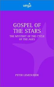 Gospel of the Stars PDF