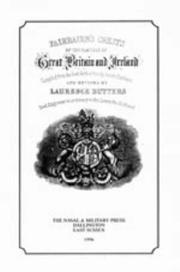 Fair-Bairn's Crests of Great Britain and Ireland PDF