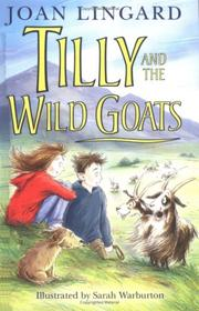 Tilly and the Wild Goats PDF