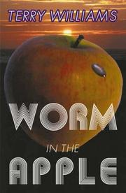 Worm in the Apple PDF