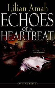 Echoes of a Heartbeat PDF
