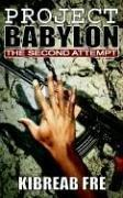Project Babylon PDF