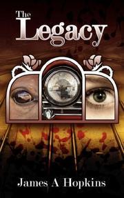 The Legacy PDF