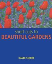 Short Cuts to Beautiful Gardens PDF