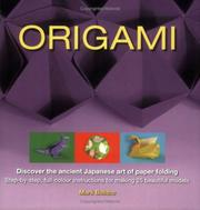 The Origami Pack PDF