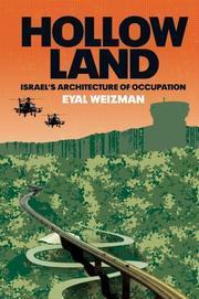 Hollow Land PDF