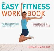 The Easy Fitness Workbook PDF