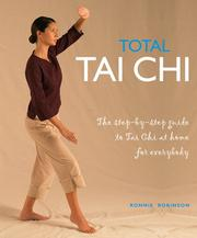 Total Tai Chi PDF