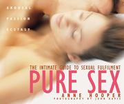 Pure Sex PDF