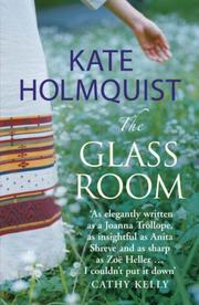 The glass room PDF