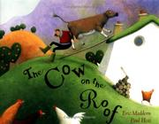 The Cow on the Roof PDF