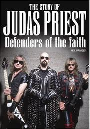 Defenders Of The Faith PDF