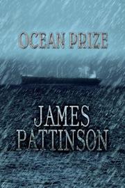 Ocean Prize PDF