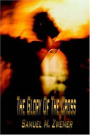 The Glory of the Cross PDF