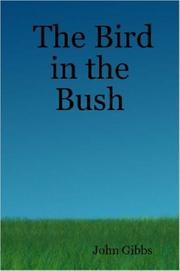 The Bird in the Bush PDF
