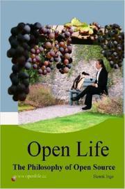 Open Life PDF