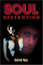 Soul Destroying PDF