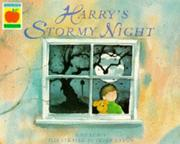 Harry's Stormy Night PDF