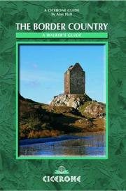 The Border Country PDF