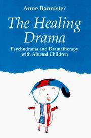 The healing drama PDF