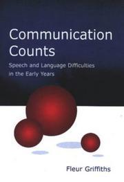 Communication Counts PDF