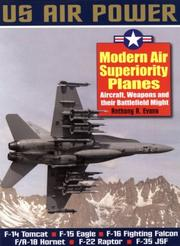 Modern Air Superiority Planes PDF