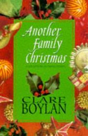Another family Christmas PDF
