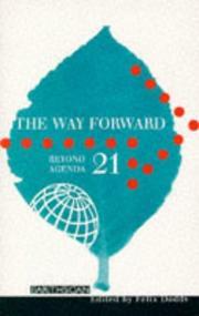 The Way Forward PDF