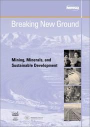 Breaking New Ground PDF