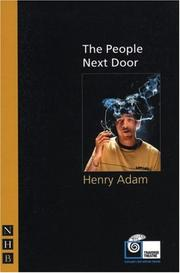 The people next door PDF
