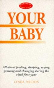 Your Baby PDF