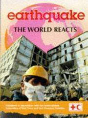 Earthquake (World Reacts) PDF