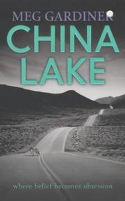 China Lake PDF