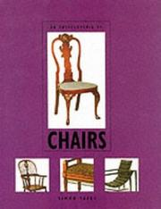 Encyclopedia of Chairs PDF