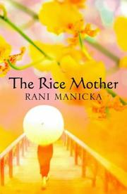The rice mother PDF