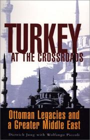 Turkey at the crossroads PDF