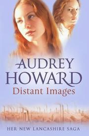 Distant Images PDF