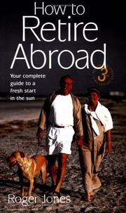 How to Retire Abroad PDF