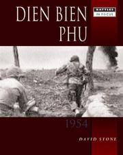 DIEN BEN PHU (Battles in Focus)