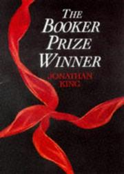 The Book-- Prize winner PDF