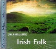 The Rough Guide to Irish Folk Music PDF