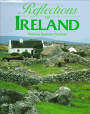Reflections of Ireland PDF