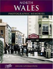 Francis Frith's North Wales PDF