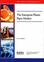 European Plastic Pipes Market PDF