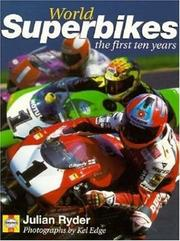 World superbikes PDF