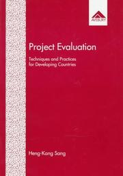 Project evaluation PDF