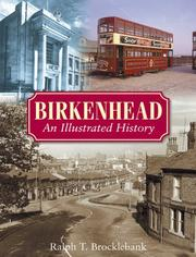 Birkenhead by Ralph T. Brocklebank